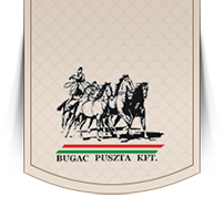 bugac_puszta_karikas_csarda_logo_2
