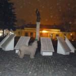 komondor_advent1a