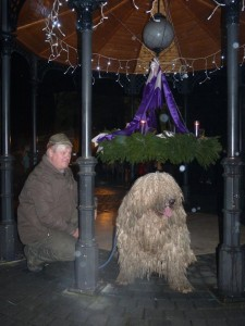 komondor_advent4