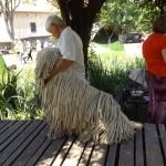 Öröm és bánat a Portámkincse komondoroknál